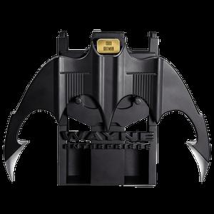[Batman: 1989 Movie: Batarang Replica (Product Image)]