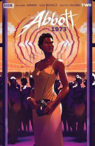 [Abbott: 1973 #2 (Product Image)]