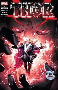 [Thor #2 (Product Image)]