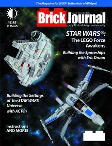 [Brickjournal #37 (Product Image)]