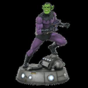 [Marvel: Gallery PVC Statue: Skrull (Comics) (Product Image)]