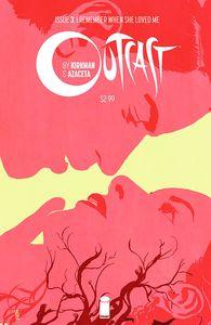 [Outcast #3 (Product Image)]
