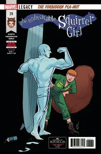 [Unbeatable Squirrel Girl #29 (Legacy) (Product Image)]