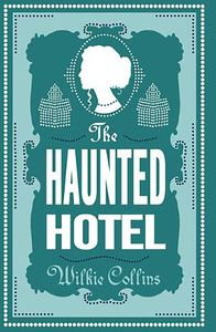 [The Haunted Hotel (Product Image)]