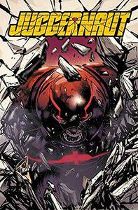 [Juggernaut (Product Image)]