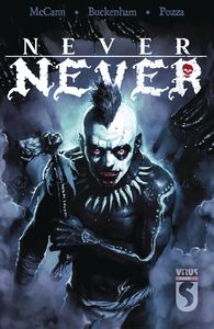 [Never Never #2 (Product Image)]