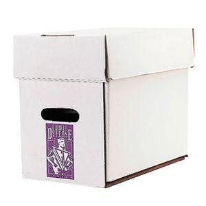 [Magazine Storage Box (Product Image)]