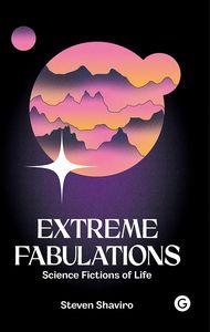 [Extreme Fabulations (Hardcover) (Product Image)]