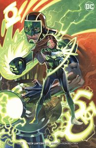 [Green Lanterns #50 (Variant Edition) (Product Image)]