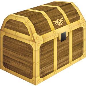 [Legend Of Zelda: Legendary Edition Box Set (Product Image)]