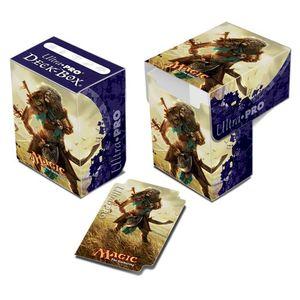[Magic The Gathering: Journey Into Nyx: Deck Box V1 (Product Image)]