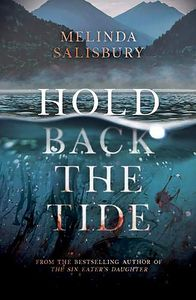 [Hold Back The Tide (Product Image)]
