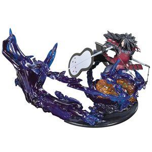 [Naruto Zero: Uchiha Madara Kizuna Relation (Product Image)]