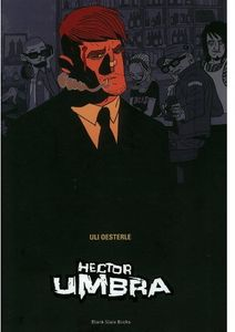 [Hector Umbra (Hardcover) (Product Image)]