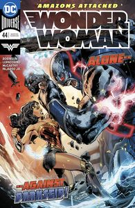 [Wonder Woman #44 (Product Image)]