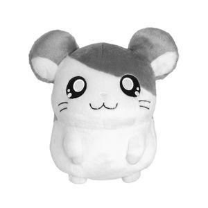 [Hamtaro: Medium Plush: Hamtaro (Product Image)]