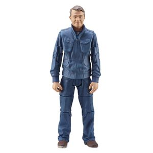 [Doctor Who: 13th Doctor: Action Figure: Graham O'Brien (Product Image)]
