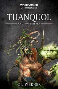[Thanquol & Boneripper (Product Image)]