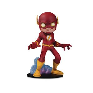 [DC: Artists Alley Vinyl Figure: Flash By Uminga (Product Image)]