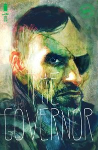 [Walking Dead #177 (Cover B Sienkiewicz) (Product Image)]