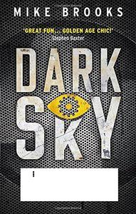 [Dark Sky (Product Image)]