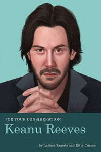 [For Your Consideration: Keanu Reeves (Product Image)]