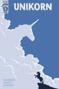 [Unikorn #1 (Product Image)]