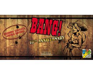 [Bang! 10th Anniversary Edition (Product Image)]