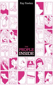 [The People Inside (Hardcover) (Product Image)]
