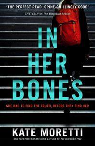 [In Her Bones (Product Image)]