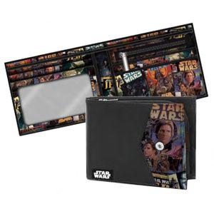[Star Wars: Wallet: Rebel (Product Image)]