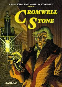 [Cromwell Stone (Hardcover) (Product Image)]