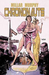 [Chrononauts #3 (Product Image)]
