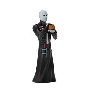 [Hellraiser: Toony Terrors Figure: Pinhead (Product Image)]