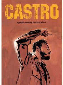 [Castro (Product Image)]