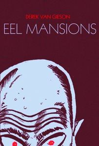 [Eel Mansions (Product Image)]