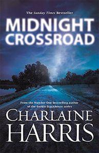 [Midnight Crossroad (Product Image)]