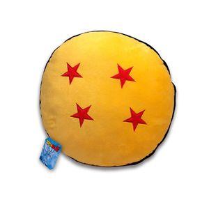 [Dragon Ball: Cushion: Crystal Ball (Product Image)]
