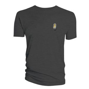 [Star Trek: Discovery: T-Shirt: 32nd Century Starfleet Uniform (Product Image)]