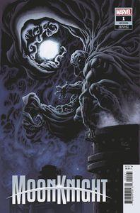 [Moon Knight #1 (Hotz Variant) (Product Image)]