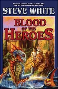 [Blood Of The Heroes (Product Image)]