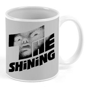 [The Shining: Mug: Poster (Product Image)]