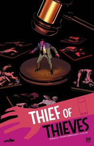 [Thief Of Thieves #30 (Product Image)]