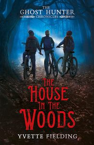 [The House In The Woods (Signed) (Product Image)]