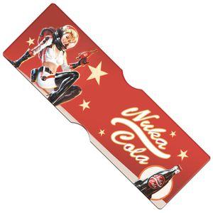 [Fallout 4: Card Holder: Nuka Cola (Product Image)]