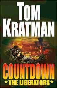 [Countdown: The Liberators (Product Image)]