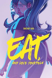 [Eat & Love Yourself (Original) (Product Image)]