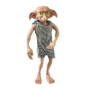 [Harry Potter: Action Figure: Dobby (Product Image)]