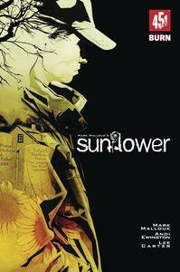 [Sunflower (Product Image)]