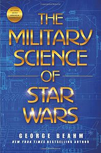 [Military Science Of Star Wars (Hardcover) (Product Image)]